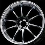 "Advan RZ-DF Wheel - 19x9.5"""