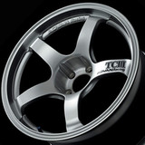 Advan Racing TCIII Wheel - 18x9.5""