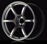 """Advan RGIII Wheel - 17x8"""""""