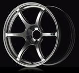 """Advan RGIII Wheel - 18x8"""""""