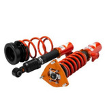 ARK Performance DT-P Coilover System Suspension - Hyundai Veloster 2011-ON