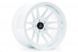 "Cosmis Racing XT-206R Wheel - 17x8"""