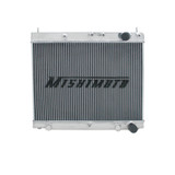 Mishimoto Performance Radiator - Scion xB 04-07 - Scion xB/Scion xB 2004-2007/Cooling