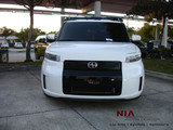 NIA N2 Plastic Eyelids - Paint Matched - Scion xB 08-10 - Scion xB/Scion xB 2008-2012/Exterior