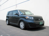 Tein Basic Coilovers - Scion xB 08+ - Scion xB/Scion xB 2008-2012/Suspension/Coilovers