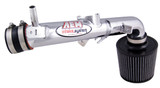 AEM Cold Air Intake - Toyota Yaris 07-09 - Toyota Yaris/Air Intake
