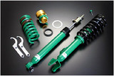 TEIN SuperStreet SS Coilovers - Honda CR-Z 10+