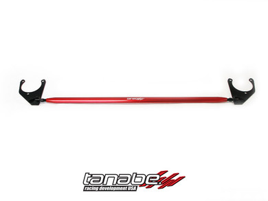 Tanabe Front Strut Tower Bar - Scion tC 05-10 - Scion tC/Scion tC 05-10/Suspension/Handling