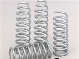 Hotchkis Lowering Springs - Scion xB 04-07 - Scion xB/Scion xB 2004-2007/Suspension/Lowering Springs