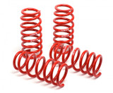 H&R Race Lowering Springs - Scion xB/xA 04-07 - Scion xB/Scion xB 2004-2007/Suspension/Lowering Springs