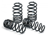 H&R Sport Lowering Springs - Toyota Yaris 07+ - Toyota Yaris/Suspension/Lowering Springs