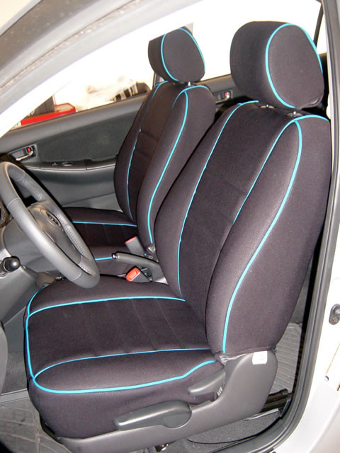 Seat Covers Wet Okole Seat Covers