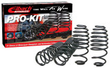 Eibach Pro-Kit Springs - Mazda 2 - Mazda 2/Suspension/Lowering Springs