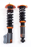 KSport Kontrol Pro Coilovers - Honda Insight 10+