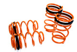 Megan Racing Lowering Springs - Scion xB 08+ - Scion xB/Scion xB 2008-2012/Suspension/Lowering Springs