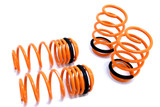 Megan Racing Lowering Springs - Scion xD 08+