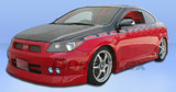 Duraflex FAB Body Kit - Scion tC 05-10