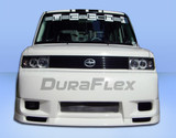 Duraflex Skyline Body Kit - Scion xB 04-07