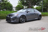 Tanabe Sustec Pro S-0C Coilover - Scion tC 11+