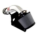 Takeda Retain Short-Ram Intake - Nissan Cube - Nissan Cube/Air Intake