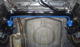 Cusco Sway Bar Rear 16mm  - Honda CR-Z 10+ - Honda CR-Z/Suspension/Handling