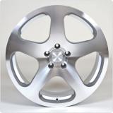 Rotiform NUE Cast Wheel - 17x8