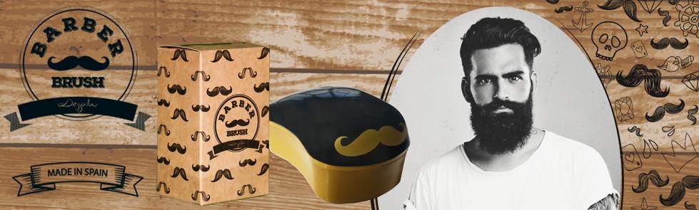 dessata-barber-home-page.jpg