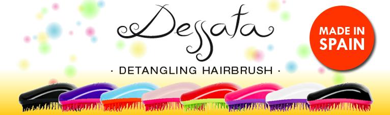 dessata-page-banner2.jpg