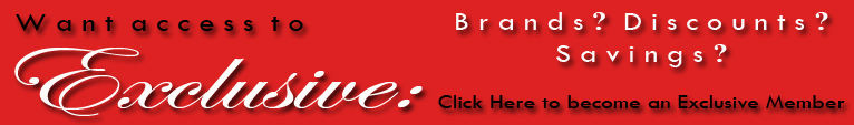 members-only-page-banner.jpg