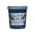 Adam & Eve - Strip Wax 1.1 Litre Lavender