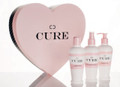 I.C.O.N. - CURE by CHIARA Gift Box