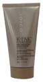 Joico - K-PAK - Deep-Penetrating Reconstructor Treatment for Damaged Hair 50ml