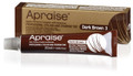 Apraise - Professional Eyelash & Eyebrow Tint - Dark Brown 3 20ml