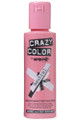 Crazy Color - Semi-Permanent Hair Color Cream 100ml - #031 Neutral
