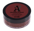 I.C.O.N. - MR. A Styling - Translucent Pomade 90g