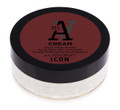 I.C.O.N. - MR. A Styling - Cream Pomade 90g