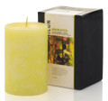 I.C.O.N. - Candle - Animated Energy Candle 380g