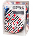 Tangle Teezer - Compact Styler - Red Lips Collection - Lulu Guinness