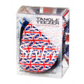 Tangle Teezer - Compact Styler - Cool Britannia