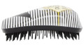 Dessata Prints - Limited Edition Dolce Vita - Original Detangling Brush