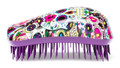 Dessata Prints - Limited Edition Las Catrinas - Maxi Detangling Brush