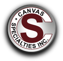 Canvas Specialties, Inc.