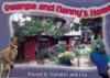 (E-Book) Gwanpa and Nanny's Home