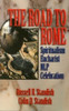 (E-Book) Road To Rome, The