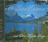 Oh Divine Redeemer (CD)