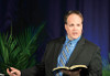 The Remnant Retreats, Chris Holland DVD, Fri 6:45 pm
