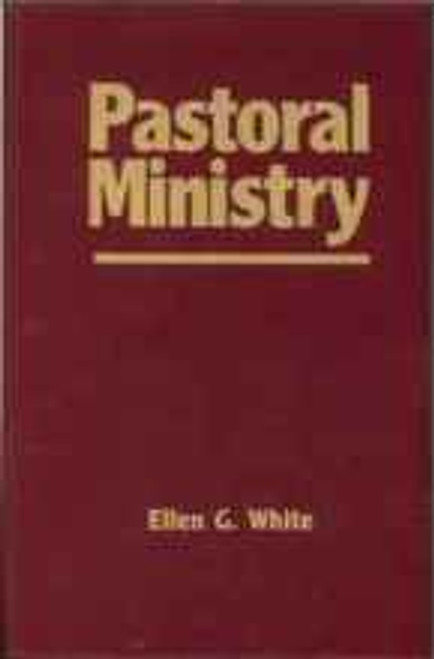 Pastoral Ministry (HB)