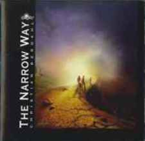 Narrow Way, The