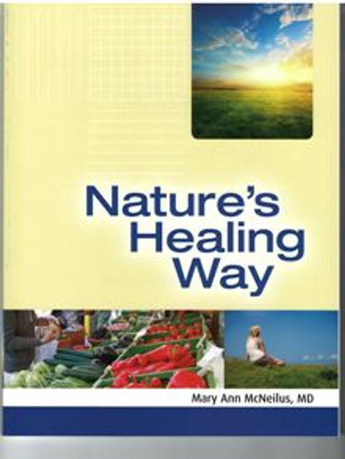 Nature's Healing Way
