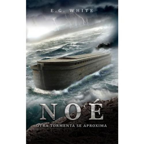 Noé, Otra Tormenta se Aproxima